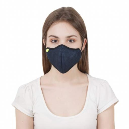 6 Layer Reusable Mask (2 Pack)